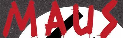 Maus : l'intégrale, Art Spiegelman